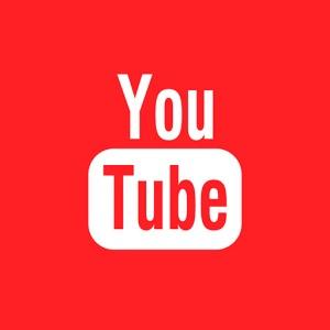 YouTube_001