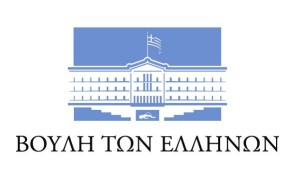 parliament_logo