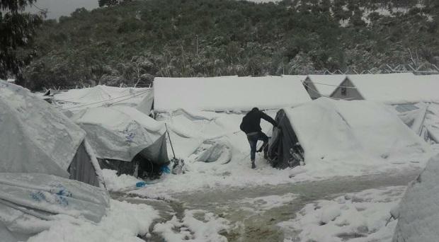 refugees_moria3