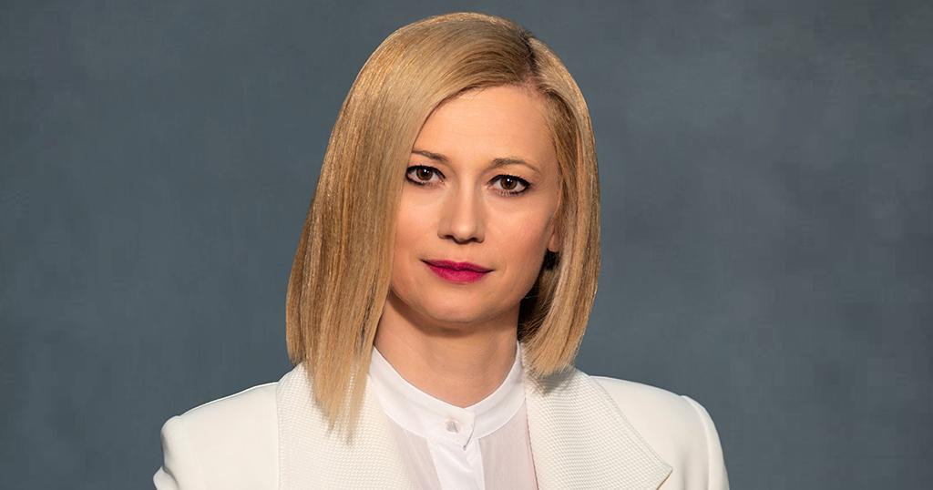 Ραχήλ Μακρή: «Μητσοτάκης και Τσίπρας είναι ίδιοι απλά με διαφορετική προβιά» | 15.02.2020